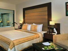 Country Inn & Suites By Carlson Gurgaon Sector 12 New Delhi and NCR, India