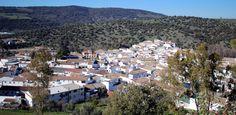 Andalucia Spain, Dolores Park, Travel, Woods, Tourism, Viajes, Fotografia, Destinations, Traveling