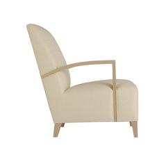 Savannah Occasional Chair  - Dering Hall