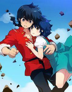 Read Chi ti salva da un pericolo? from the story 𝖮𝗋𝗈𝗌𝖼𝗈𝗉𝗈 - 𝖱𝖺𝗇𝗆𝖺 𝟣/𝟤! others, manga, akane. Manga Anime, Otaku Anime, Old Anime, Manga Art, Anime Comics, Comic Anime, Wallpaper Animes, Animes Wallpapers, Kawaii Anime