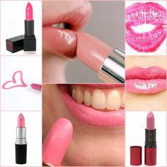 pinkies lipstik