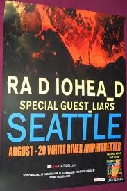 Google Image Result for http://concertposter.org/-concert-posters-march09/radiohead-in-rainbows-concert-poster-med.jpg