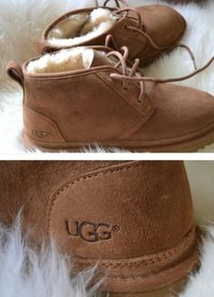 shoes ugg boots boots boot native american amazing beautiful perfect winter outfits uggs ugg boots pinterest boots sneakers