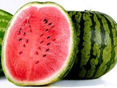 Sweetest Watermelon |  2121+ As Seen on TV Items: http://TVStuffReviews.com/sweetest-watermelon