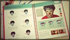 livre-activites-enfants-atelier-maquillages-editions-usborne