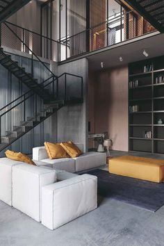 67 Best Loft images | Bathtub, Home decor, Luxury bathrooms Kitchen Set Furniture Medan By H O F I City North Sumatra on