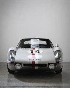 Porsche #cars #racing #porsche