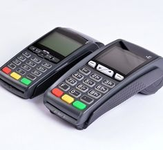 Online & Mobile Checkout: What NOT to Do...EMV Machines Inactive...U.S. Payments Industry Frustrates (but is loaded with opportunity): Check out our blogs this week!