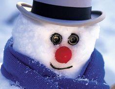 Top Hat Jack
