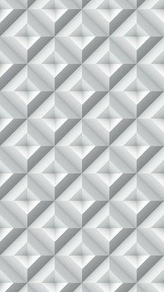 Mdf Wall Panels, 3d Panels, 3d Wall Tiles, 3d Wall Art, Tiles Texture, Texture Design, Wall Patterns, Textures Patterns, Ceiling Design