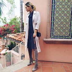 Wearing a few of my favorite things  @liketoknow.it www.liketk.it/1ZFQQ #liketkit