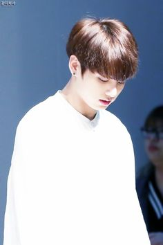 JUNGKOOK HAPPY BIRTHDAYY!! You're an adult now omigosh ❤️