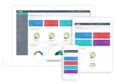 Office Management Software - Best Website, Software Development and SEO Agency in Bangladesh Corporate Business, Home Based Business, Local Activities, Free Vacations, Seo Agency, Free Training, Car Rental, Earn Money Online, Software Development