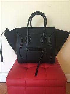 b9d8a6159b3d Luxurysnob (luxurysnob) on Pinterest
