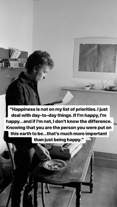 Words Quotes, Wise Words, Life Quotes, Sayings, Bob Dylan Quotes, Favorite Quotes, Best Quotes, Literature Quotes, Just Be Happy