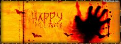 halloween timeline cover banner for fb scary witches cover photo for facebook banner