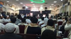 #موسوعة_اليمن_الإخبارية l مجلس شباب الثورة يحتفل بذكرى 11 فبراير في مقر القنصلية اليمنية بمدينة جدة السعودية ( صور)