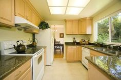 Google Image Result for http://img.ehowcdn.com/article-new/ehow/images/a05/cd/2l/define-galley-kitchen-800x800.jpg