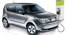 Soul EV buyers will soon have many more options when it comes to power stations!  http://green.autoblog.com/2014/09/02/kia-soul-ev-plug-into-sky-dc-fast-chargers-ez-charge-network/ … pic.twitter.com/qhen8W3XqS