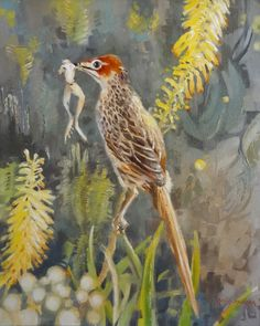 The Cape Gallery official website, dealers in South African Paintings, Sculptures and Ceramics. The Cape Gallery is based on 60 Church Street, is set in the heart of the old city of Cape Town, South Africa African Paintings, Grass, Sculptures, Old Things, Bird, Gallery, Spring, Artist, Grasses