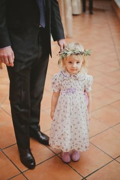 Little Bean Shop: My sisters wedding!!!! (My beautiful niece)