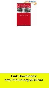 David Golder (9780753179666) Irene Nemirovsky , ISBN-10: 0753179660  , ISBN-13: 978-0753179666 ,  , tutorials , pdf , ebook , torrent , downloads , rapidshare , filesonic , hotfile , megaupload , fileserve