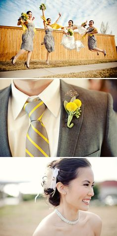 Google Image Result for http://cache.stylemepretty.com/wp-content/uploads/2010/02/SMP_texas_eco_chic_vintage_wedding_3.jpg