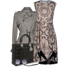 #black #beige #grey