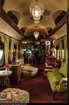 Rail Car, Old Trains, Vacation Deals, Travel Deals, Travel Hacks, Travel Essentials, Travel Tips, Budget Travel, Train Travel