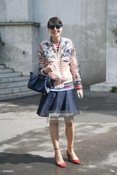 fashion-stylist-elisa-nalin-wearing-phillip-lim-jacket-fendi-skirt-picture-id452962828 (682×1024)