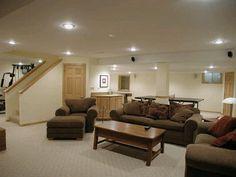 The Remington Place Rec Room Remington Place Home Design