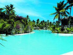Riu Palace Bavaro Punta Cana | RIU Naiboa - All Inclusive Resort - Dominican Republic - Punta Cana