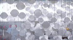 airFIELD Sculpture on Vimeo