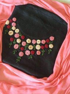 Shop For Designer wear | www.kartpick.com Latest Kurti Design PHOTO PHOTO GALLERY  | KRANTI1857.ORG  #EDUCRATSWEB 2020-04-22 kranti1857.org http://www.kranti1857.org/images/Presentation_4.jpg