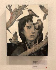 João Ruas Art And Illustration, Illustrations And Posters, Virtual Art, Graphite Drawings, Great Paintings, Street Art Graffiti, Art Inspo, Amazing Art, Concept Art