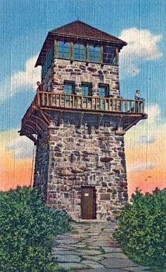 Tower house plans design | Blueprints, Site, & Construction ...