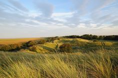 The remains of an Anglo-Saxon settlement have been discovered in a Lincolnshire village, close to our Tingdene caravan parks. Caravan Parks, Anglo Saxon, Founded In, British, Bright, Landscape, Lifestyle, Outdoor, Outdoors
