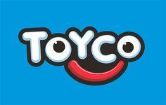 toy brand logo - Google 검색