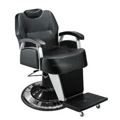 Scaun profesional de frizerie modern si rezistent-293 BA Barber Chair, Barber Shop, Berber, Display, Furniture, Shopping, Modern, Home Decor, Floor Space