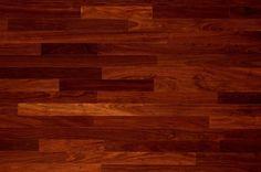 dark hardwood floor pattern. contemporary hardwood antique decor dark wood floors in hardwood floor pattern