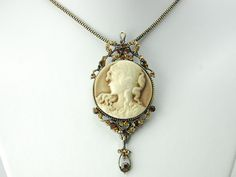 Antinous braschi shell and gold date ca 1840 size of the cameo 2 1840 size of the cameo 2 x 1 58 size of the frame 2 14 x 1 1516 pinterest mozeypictures Choice Image