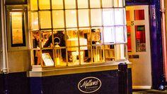 Feast Weymouth 2014 | by weareweymouthuk Popcorn Maker, Kitchen Appliances, Diy Kitchen Appliances, Home Appliances, Kitchen Gadgets