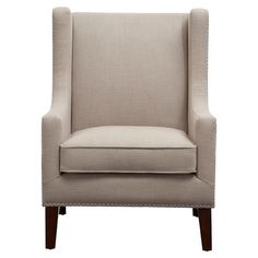 Cara Arm Chair at Joss and Main