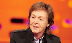 Sir Paul McCartney warns against reintroduction of fox hunting
