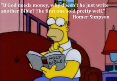 Wait, Homer.  Men wrote the Bible.  They wrote what they were compelled to write.  But they were men.  Not all of it was included in the printed version either.