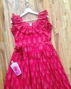 Best 12 Image may contain: people standing – SkillOfKing. Girls Frock Design, Baby Dress Design, Kids Frocks Design, Baby Frocks Designs, Kids Dress Wear, Little Girl Dresses, Girls Dresses, Kids Wear, Formal Dresses