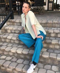 Kristen Stewart, Pretty People, Beautiful People, Beautiful Celebrities, Sils Maria, Persona, Hot Girls, Normcore, Celebs