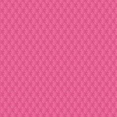 Layouts e templates para blogs e lojas virtuais Iphone 6 Wallpaper, Pink Wallpaper, Colorful Wallpaper, Cool Wallpaper, Wallpaper Backgrounds, Wallpapers, Fundo Pink, Scrapbook Paper, Scrapbooking