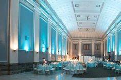 Weddings in Schenectady. Key Hall at Proctors. Classic Elegance, Social Events, Reception, Elegant, Building, Hospitality, Key, Weddings, Flowers