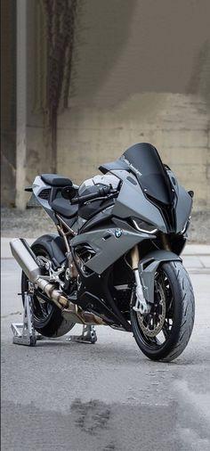 Bmw S1000rr, Cbr, Bike Life, Sport Bikes, Aesthetic Art, Motorbikes, Hot Wheels, Dream Cars, Hate